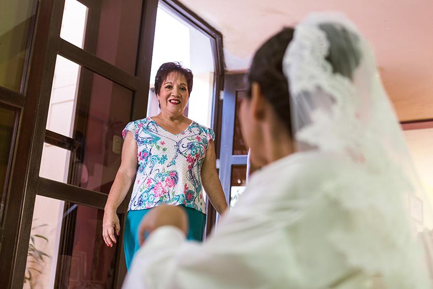 boda-karla-y-ronald17-de-setiembre-de-2016-ph-desyree-valdiviezo7