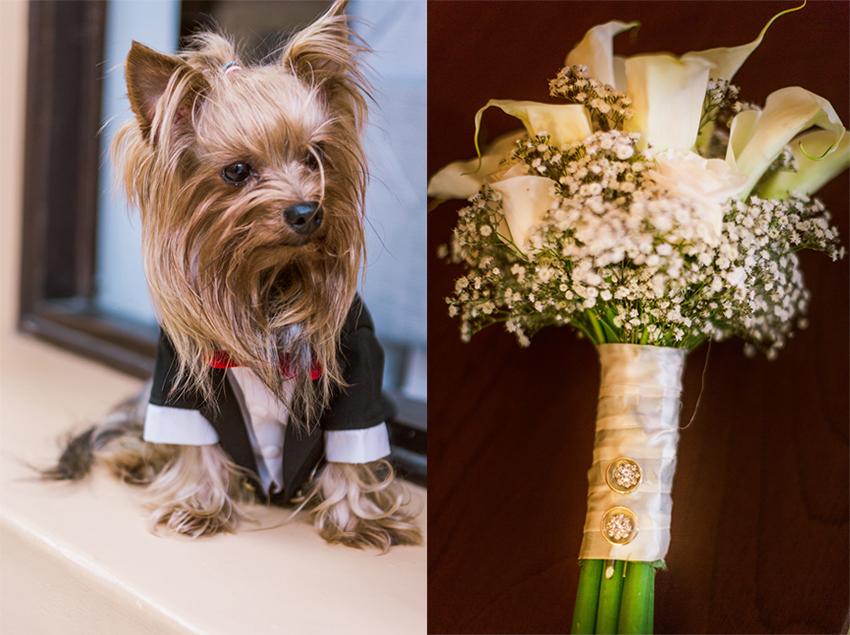 boda-karla-y-ronald17-de-setiembre-de-2016-ph-desyree-valdiviezo9