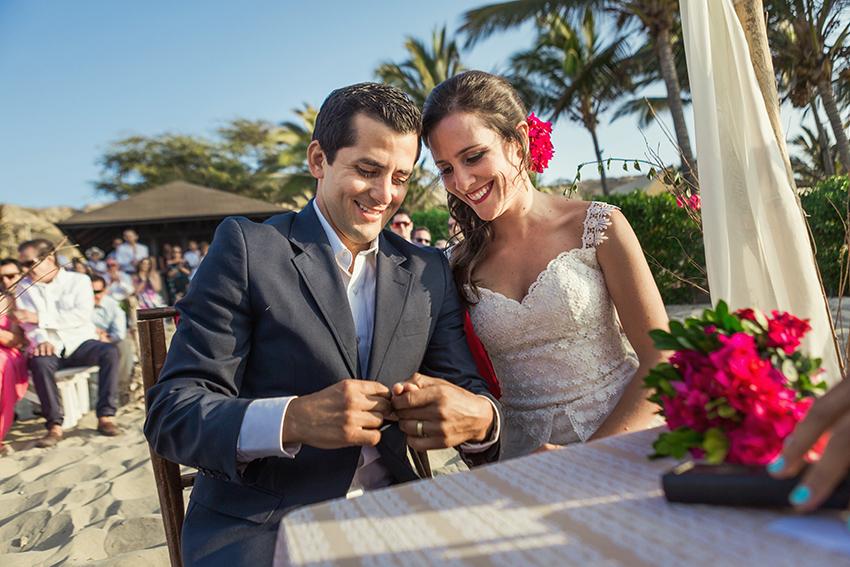 boda-ale-y-salva19-de-noviembre-de-2016-ph-desyree-valdiviezo109-copy