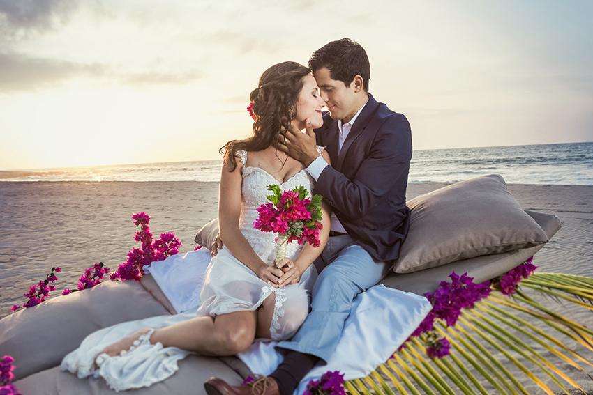 boda-ale-y-salva19-de-noviembre-de-2016-ph-desyree-valdiviezo138-copy