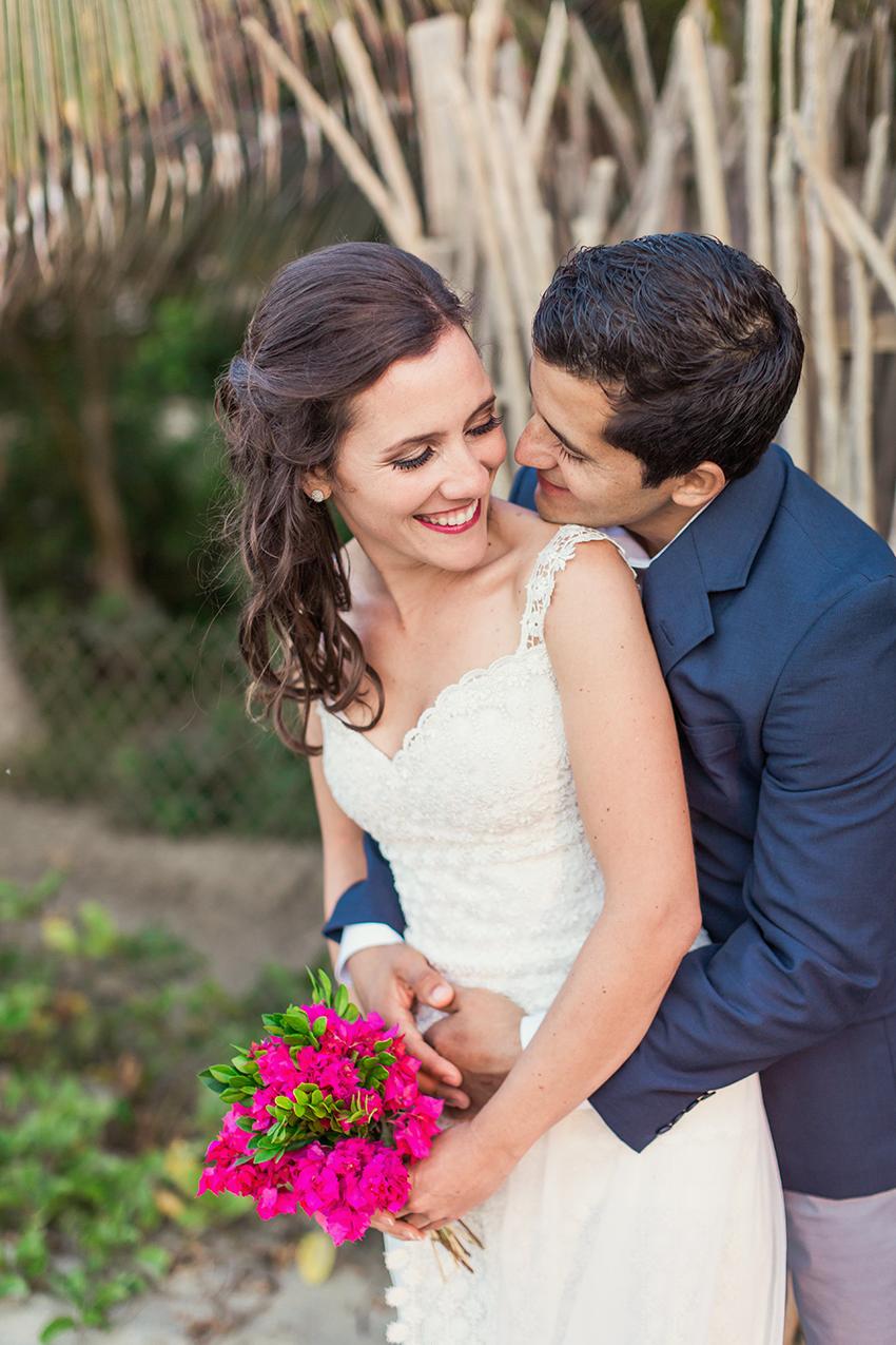 boda-ale-y-salva19-de-noviembre-de-2016-ph-desyree-valdiviezo144-copy