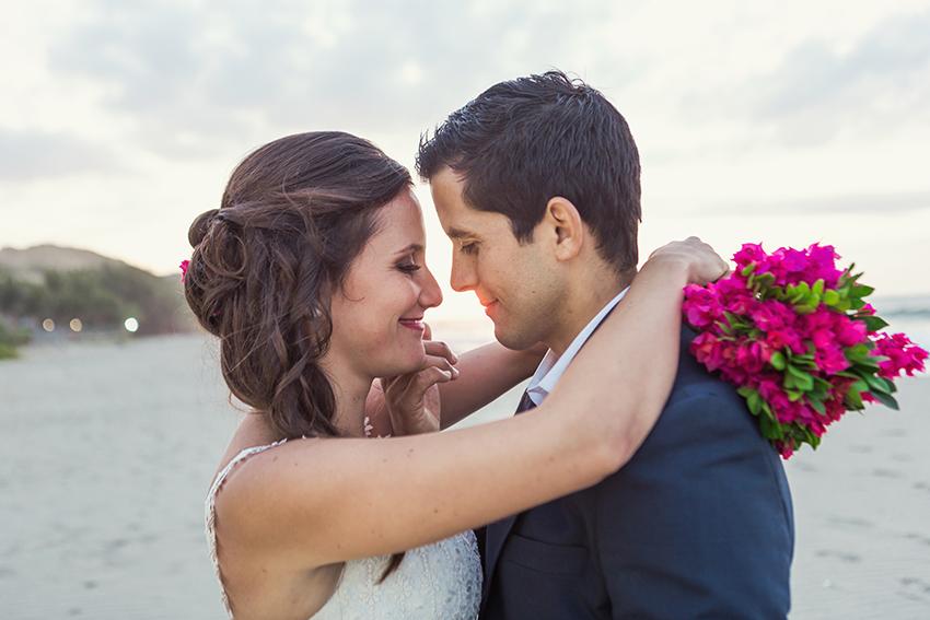 boda-ale-y-salva19-de-noviembre-de-2016-ph-desyree-valdiviezo148-copy