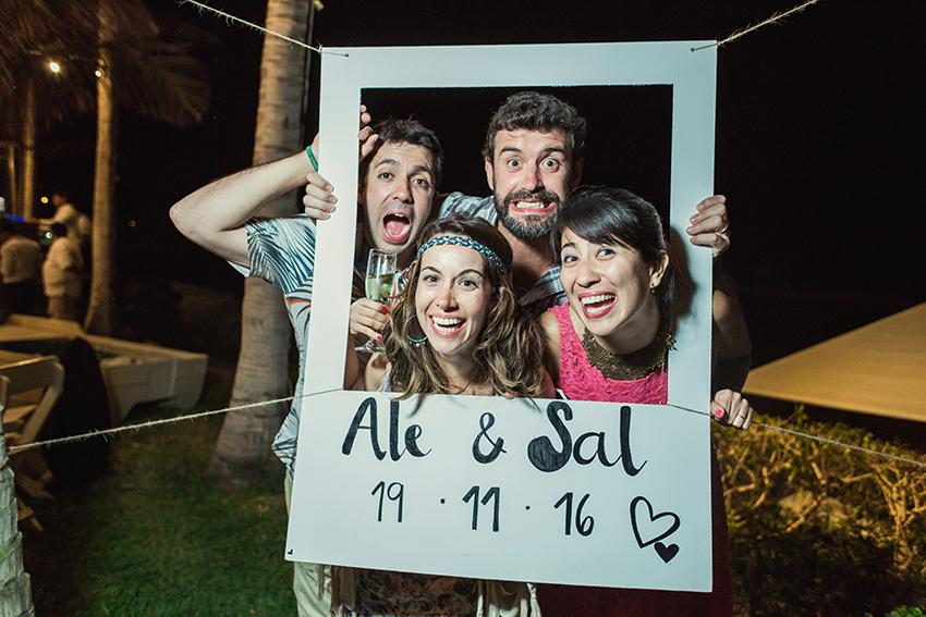 boda-ale-y-salva19-de-noviembre-de-2016-ph-desyree-valdiviezo270-copy
