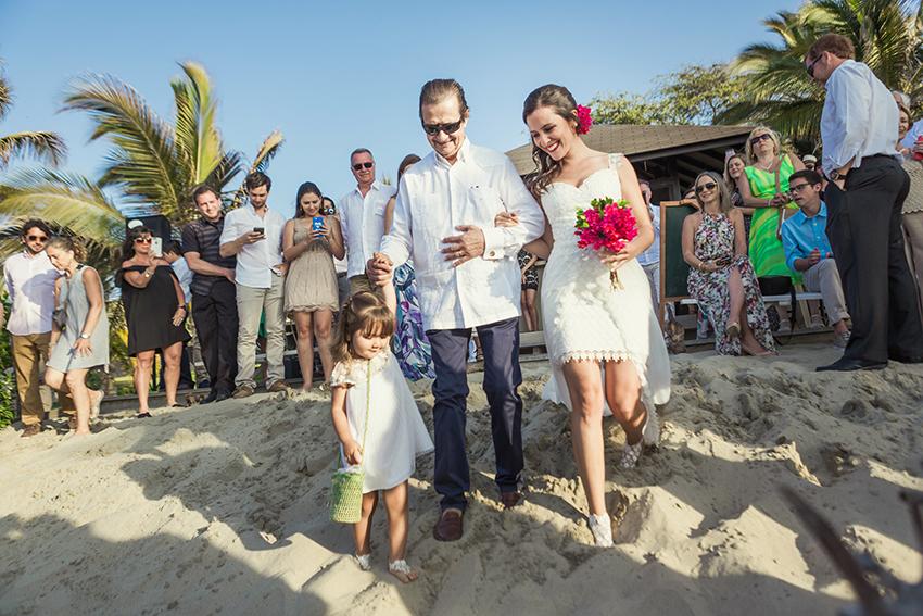 boda-ale-y-salva19-de-noviembre-de-2016-ph-desyree-valdiviezo79-copy